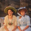 Importance of Being Earnest play