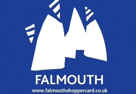 Falmouth Shopper Card
